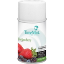 TimeMist Metered System Voodoo Berry Scent Refill, TMS1042727CT