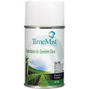 TimeMist Metered Refill Bamboo/Green Tea Air Spray, TMS1047606