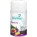 TimeMist Wildwood Fig 30 Day Air Freshener Refill, TMS1048493