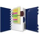 TOPS Versa Crossover Notebook