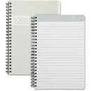 TOPS Idea Collective Professional Notebook, TOP57011IC