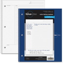 TOPS FocusNotes Notebook, 11