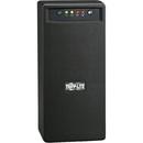 Tripp Lite SmartPro 750VA SMART750USB UPS, 750 VA/450 W - Tower - 3 Minute - 3 x NEMA 5-15R - , 3 x NEMA 5-15R - Surge