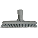 Unger SmartColor Swivel Corner Brush, UNGCB20G