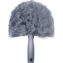 Unger Cobweb Duster Brush, UNGCOBW0