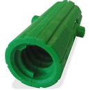 Unger AquaDozer Mounting Adapter for Squeegee, UNGFAAI0