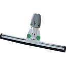 Unger SmartFit WaterWand Standard 22
