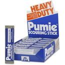 U.S. Pumice US Pumice Co. Heavy Duty Pumie Scouring Stick, UPMJAN12
