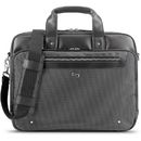 Solo Gramercy Travel/Luggage Case (Briefcase) for 15.6