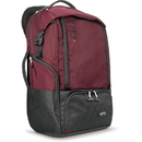 Solo Varsity Carrying Case (Backpack) for 17.3