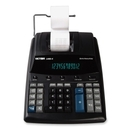 Victor 14604 Printing Calculator, 12 Character(s) - Fluorescent - 3.3
