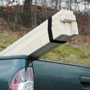 Velcro One-Wrap Tie Bulk Roll