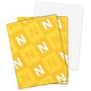 Exact Inkjet, Laser Print Index Paper, WAU40411BD
