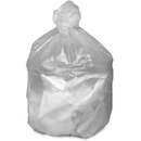 Webster Contaminated Waste Bag