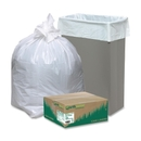 Webster Earthsense Commercial Can Liner, 13 gal - 33