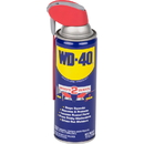WD-40 Multi-use Product Lubricant, WDF490057