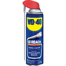 WD-40 EZ Reach Flexible Stray Lubricant, WDF49019