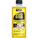 Goo Gone Gum/Glue Remover, WMN2087