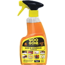 Goo Gone Spray Gel, WMN2096