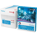 Xerox Vitality Inkjet Print Copy & Multipurpose Paper, XER3R02047