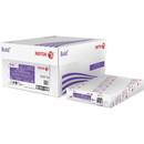 Xerox Bold Copy & Multipurpose Paper, XER3R20150