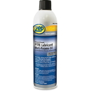 Zep Commercial PTFE Lubricant Multi-Purpose Oil, ZPE1047565