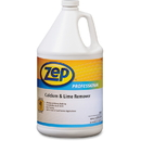 Zep Professional Calcium/Lime Remover, ZPER11524