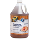 Zep Commercial Prof. Strength Hardwood Floor Cleaner, ZPEZUHLF128