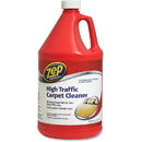 Zep Commercial High Traffic Carpet Cleaner, ZPEZUHTC128