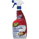 Zep High Traffic Carpet Cleaner, ZPEZUHTC32