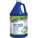Zep Commercial High Traffic Floor Finish, ZPEZUHTFF128