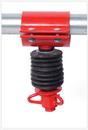 SportsPlay 342-503 H.D. Tire Swivel- for 2 3/8