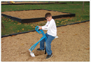 SportsPlay 361-509 Sand Digger
