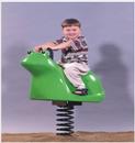 SportsPlay 361-510 Frog Spring Rider