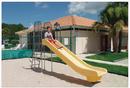 SportsPlay 421-408 Super Slide - 4 ft