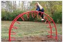 SportsPlay 501-123 Half Moon-Rung Climber