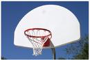 SportsPlay 541-614 3.5