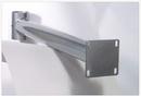 SportsPlay 542-654 Adjustable Mounting Bracket