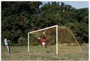 SportsPlay 561-501 Official Steel Soccer Goal (pair)