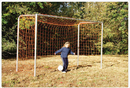 SportsPlay 562-931 Net For 12' Jr Soccer Goal (Pair)