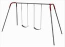 SportsPlay 581-238 Modern Bipod Swing - 8 foot, 2 seat