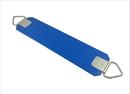 SportsPlay 582-955-C Cut Proof Belt Seat - Color