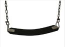SportsPlay 582-955 Cut Proof Belt Seat