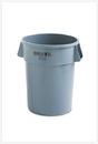 SportsPlay 601-724 Heavy Duty Plastic Trash Liner, 55g