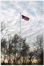 SportsPlay 801-114 25' Flagpole