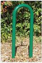 SportsPlay 801-171-S N Style Bike Rack, surface mt
