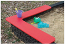 SportsPlay 902-831 Sandbox Seat