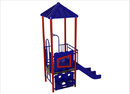SportsPlay 911-250P Quick Ship 1 Modified - Primary