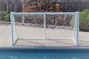 Sprint Aquatics 141 Aqua Water Polo Goal