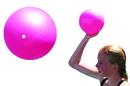 Sprint Aquatics 160 Goof Ball
